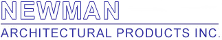 Newman Architectural Products